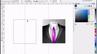 cdr服装教程 学去哪里学coreldraw服装设计