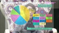 淘最新靓点 2014 2013cosme 最佳化妆品大奖 粉饼部门 140312 揭晓粉饼排行榜前十名