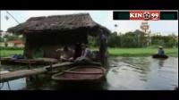 Mongol Kino kino-shig-amidral [MaR3LLo]
