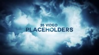 Videohive Epic Action Trailer史诗动作电影预告片AE模板