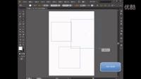 [Ai]Illustrator教程 AICS6教程 AI基础新手入门视频教程2课超清