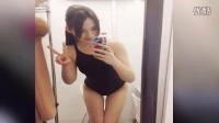 日本美女自拍大赛火爆网络 网友戏称为预备女忧选秀