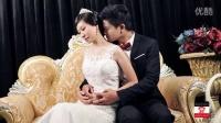 视频: 荆门宝岛-Q8237吴仕伟-圣爱-8.22-艾-圣爱