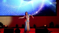 玛雅Maya肚皮舞-土耳其鼓舞