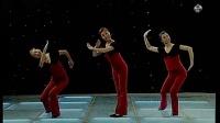 中国民族民间舞蹈等级考试第四级 小木偶(儿童舞蹈)_标清