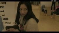 你看**漂亮的姑娘你别怕**xin yang yu guan yin tong zhuo de ni hao gu liang dou ba qi