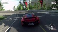PS4驾驶俱乐部[加拿大]第一张图