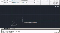 AutoCAD教程 CAD教学 CAD下载 CAD入门 CAD建筑设计 CAD教程2.5