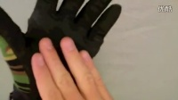 [美国玩家装备] Mechanix M-Pact Glove Review (Must See)_