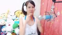 �_�潮��t洗�X神曲《小�u��簟�- 美女DJ cover�小M