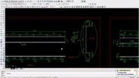 CAD排版方法