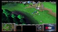 G联赛2014-ZHOUXIXIvsINFI-War3-141008-#5