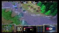 G联赛2014-ZHOUXIXIvsINFI-War3-141008-#3