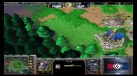 G联赛2014-ZHOUXIXIvsINFI-War3-141008-#4
