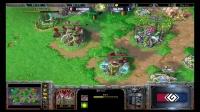 G联赛2014-ZHOUXIXIvsINFI-War3-141008-#2