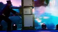 视频: 大型 魔术6--由《星艺达人》上传,更多精彩视频请链接http://www.che3600.com/adeptcarweb/