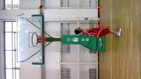 沈阳工程学院校园体育纪录——男子双腿起跳单手?竞技小说完本