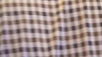 """2014第二届中国休闲娱乐(麻将)产业高峰论坛暨""""十大评比""""颁奖典礼"""