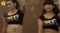 坏姐姐舞蹈视频