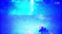 〖电吉他弹奏〗Fate/stay night UBW OP《ideal white》绫野ましろ