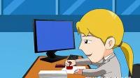 工商注册  工商知识普及  flash动画设计