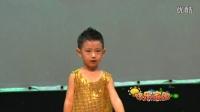 七色花幼儿园-韩国舞蹈