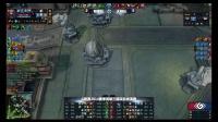 G联赛2014-英雄三国表演赛-141008