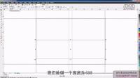 cdr画册怎么排版 coreldraw x6基础入门创意