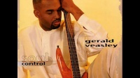 gerald veasley - nobody knows.wmv