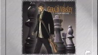 gerald veasley - 'hear now!'