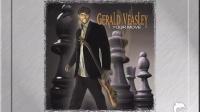 gerald veasley - 'hear now!'