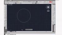 AutoCAD2014视频 2-4定数等分对象 bdcpc.com出品