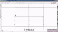 cdr画册设计教程共投入 cdr画册怎么排版共投入  coreldraw x6基础实例教程