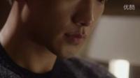 [ MV ] 對我而言可愛的她  OST part 4 只有你 《 Only you 》 - 金泰宇 《Kim Tae Wo》