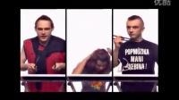 Andrius Mamontovas - Ar Tai Butum Tu