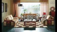 美森家具玫瑰金系列价格图片视频大全赏析