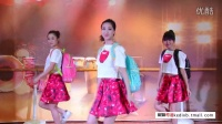 视频: 小苹果超好看的广州版美女背包舞蹈http://kedixb.tmall.com/