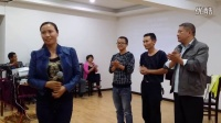襄阳鑫美特餐饮物质配送有限公司-培训视频
