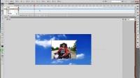 FLASH动画相册制作教程7