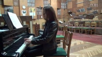如何运用钢琴踏板(上)