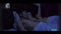 mongol kino Murdugch 18-r angi