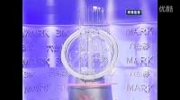 视频: 香港六合彩119期马会开奖结果视频本港台