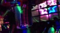 2012年酒吧娱乐