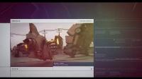 VideoHive 1611 Minimal Layers 简洁动态网页设计组合AE模板