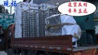 供应菏泽全套馒头设备,大型馒头蒸车等食品设备,鸿盛品牌值得信赖