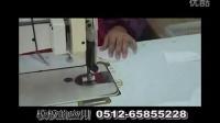 服装CAD模板-5