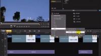 会声会影X6视频教程 第1章 15 输出成影片档