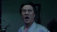 唐唐神吐槽:最逗比的男主角 78