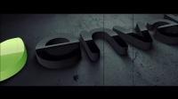 电影介绍动作电影预告片AE模板 - Action Movie Trailer