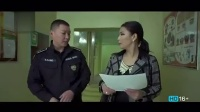 mongol kino Murdugch 19-r angi